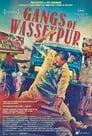 गैंग्स ऑफ़ वास्सेपुर पार्ट - १ 2012 Danske Film Stream Gratis