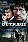 The Outrage (1964) Movie Reviews