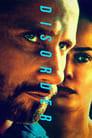 Disorder (2015) Movie Reviews