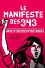 مترجم أونلاين و تحميل Manifeste des 343, les coulisses d'un scandale 2021 مشاهدة فيلم