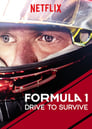 Poster for Formula 1: Drive to Survive