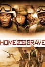 Home of the Brave (2006) Movie Reviews