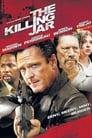 مترجم أونلاين و تحميل The Killing Jar 2010 مشاهدة فيلم