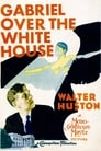 Gabriel Over the White House (1933) Movie Reviews