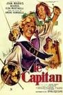 Le Capitan Streaming Complet VF 1960 Voir Gratuit