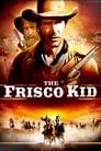 Rabinul și hoțul – The Frisco Kid (1979), film online subtitrat în Română