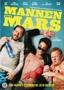 Poster for Men from Mars
