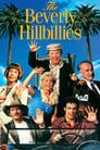The Beverly Hillbillies (1993) Movie Reviews