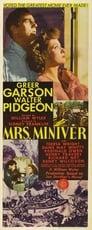 5-Mrs. Miniver