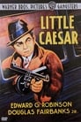 Little Caesar: End of Rico, Beginning of the Antihero