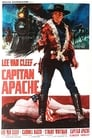 Captain Apache (1971) Movie Reviews