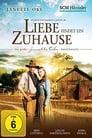 Liebe findet ein Zuhause (2006)