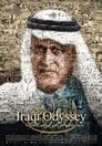 Iraqi Odyssey (2014) Movie Reviews