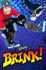 Brink, Champion De Roller Voir Film - Streaming Complet VF 1998