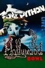 Монті Пайтон в Голівуді (1982)