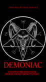 Demoniac (2018) Openload Movies
