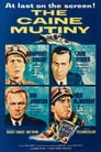 The Caine Mutiny (1954) Movie Reviews