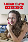 [Voir] A Near Death Experience 2008 Streaming Complet VF Film Gratuit Entier