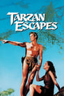 Tarzan Escapes (1936) Movie Reviews