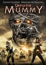 [Regarder] Day Of The Mummy Film Streaming Complet VFGratuit Entier (2014)