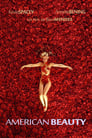 Image American Beauty
