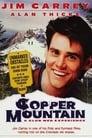 [Voir] Copper Mountain 1983 Streaming Complet VF Film Gratuit Entier