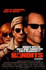 Bandits (Bandidos) (2001)