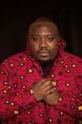 Jerome Kaluta isKyriakos Tsimpampo