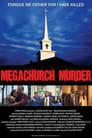 Megachurch Murder (2015)