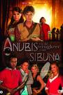 Regarder, Het Huis Anubis En De Terugkeer Van Sibuna 2010 Streaming Complet VF En Gratuit VostFR
