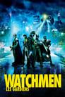 🕊.#.Watchmen - Les Gardiens Film Streaming Vf 2009 En Complet 🕊