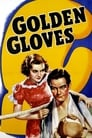 Golden Gloves (1940) Movie Reviews