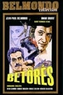 😎 A Betörés #Teljes Film Magyar - Ingyen 1971