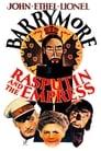 Rasputin and the Empress (1932) Movie Reviews