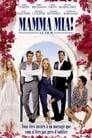 [Voir] Mamma Mia ! 2008 Streaming Complet VF Film Gratuit Entier