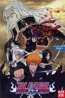 Bleach : Memories of Nobody