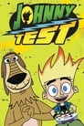 Image Johnny Test