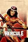 Regarder Hercule Contre Les Fils Du Soleil (1964), Film Complet Gratuit En Francais