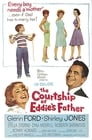The Courtship of Eddie's Father (1963) Movie Reviews