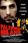 Palermo-Milan One Way (1995)