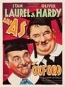 [Voir] Les As D'Oxford 1940 Streaming Complet VF Film Gratuit Entier