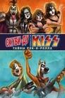 Scooby-Doo! e Kiss: O Mistério do Rock and Roll