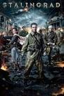 Poster for Stalingrad