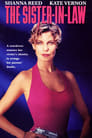 The Sister-in-Law (1995) (TV) Movie Reviews