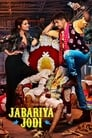 Jabariya Jodi (2019) Movie Reviews