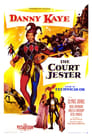 Poster for The Court Jester
