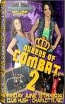 Queens of Combat QOC 2 (2014)