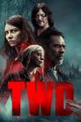 The Walking Dead (TV Series 2010- )