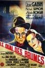 Assistir ⚡ Le Quai Des Brumes (1938) Online Filme Completo Legendado Em PORTUGUÊS HD