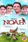 Noah ☑ Voir Film - Streaming Complet VF 1998